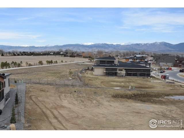 2413 Summerlin Ct, Longmont, CO 80503 (MLS #917935) :: Downtown Real Estate Partners