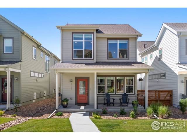 6752 Osage St, Denver, CO 80221 (MLS #917987) :: Hub Real Estate