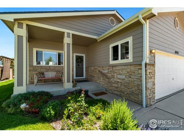 6532 Finch Ct, Fort Collins, CO 80525 (#918009) :: milehimodern