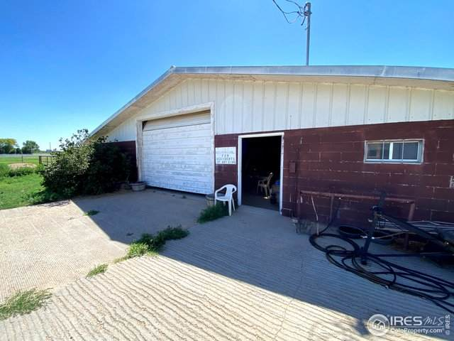 19800 Highway 385 Hwy, Burlington, CO 80807 (MLS #918026) :: RE/MAX Alliance