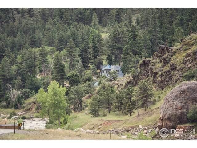 215 Idlewild Ln, Loveland, CO 80537 (MLS #918061) :: Fathom Realty