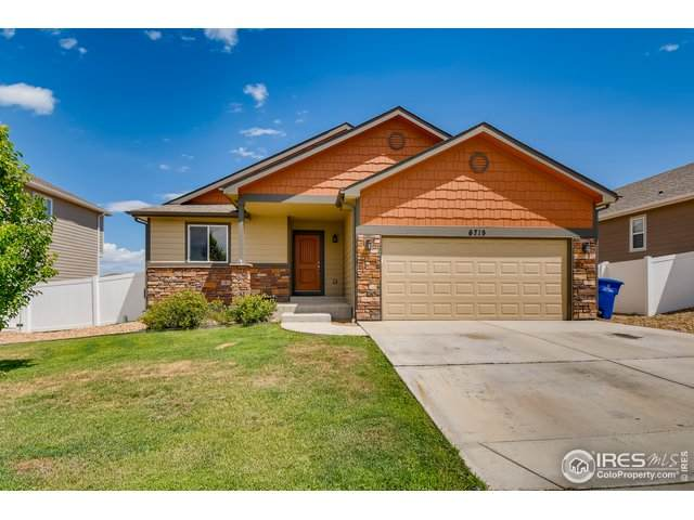 6715 2nd St, Frederick, CO 80530 (MLS #918073) :: June's Team