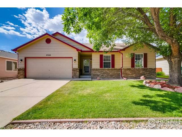 2304 Brianna Ct, Johnstown, CO 80534 (MLS #918161) :: June's Team