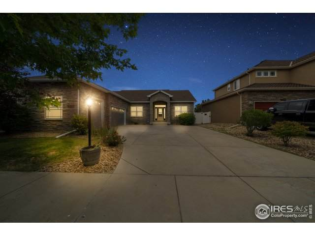 5476 Glen Canyon Dr, Frederick, CO 80504 (#918233) :: Re/Max Structure