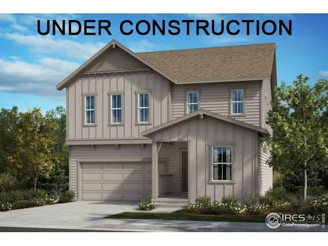 1482 Biffle Ct, Berthoud, CO 80513 (MLS #918387) :: 8z Real Estate