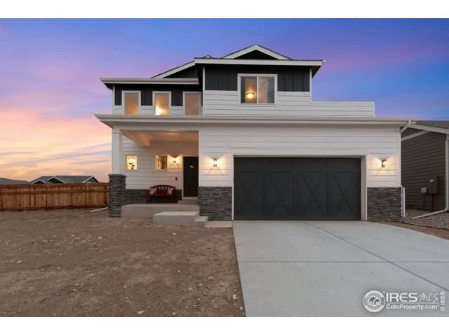 124 Turnberry Dr - Photo 1