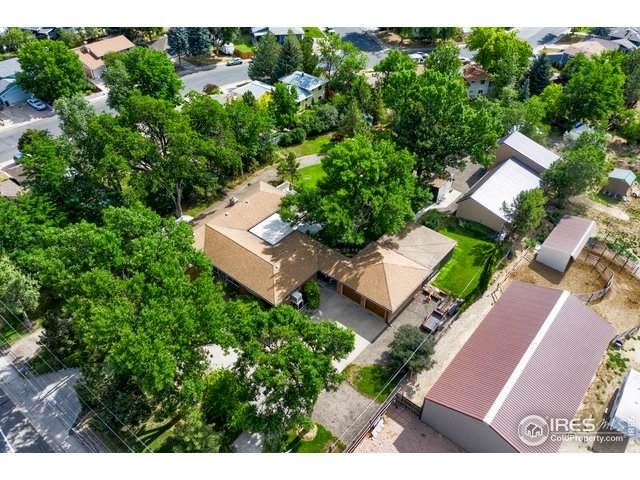 2120 S Taft Ave, Loveland, CO 80537 (MLS #918476) :: 8z Real Estate