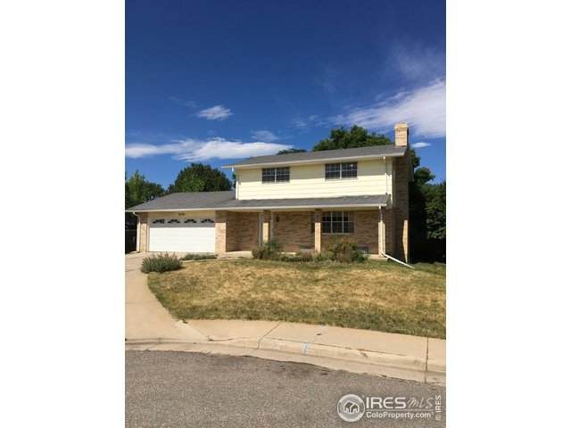 2139 Derby Hill Dr, Loveland, CO 80537 (#918486) :: James Crocker Team