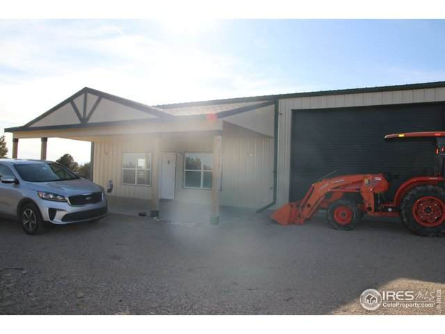 6040 Big Sky Dr - Photo 1