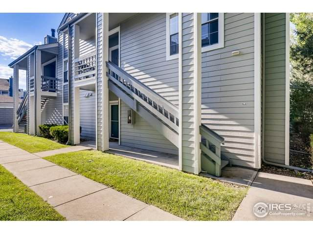 7435 Spy Glass Ct, Boulder, CO 80301 (MLS #918519) :: Jenn Porter Group