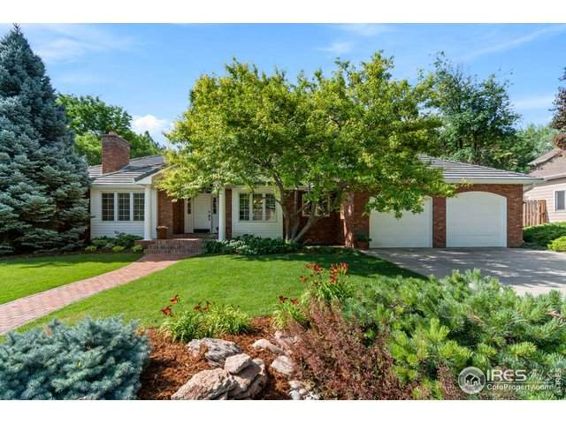 5212 Abbey Rd, Fort Collins, CO 80526 (MLS #918686) :: 8z Real Estate