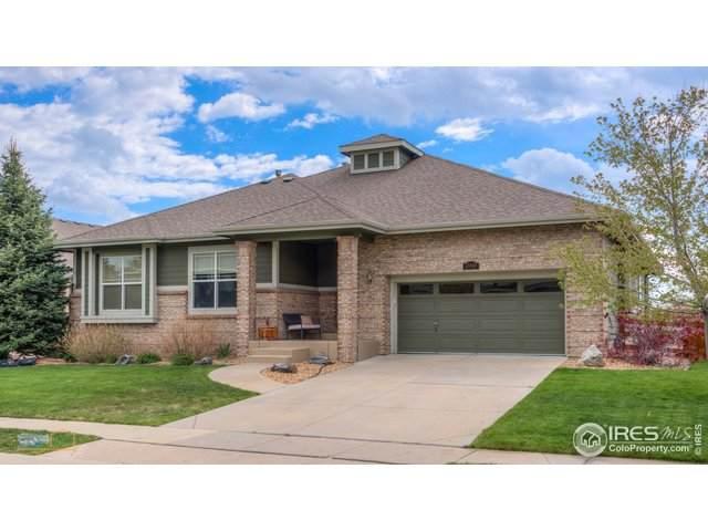 13448 King Lake Trl, Broomfield, CO 80020 (MLS #918688) :: Hub Real Estate