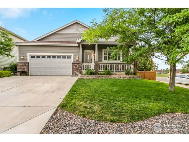 2457 Steamboat Springs St - Photo 1