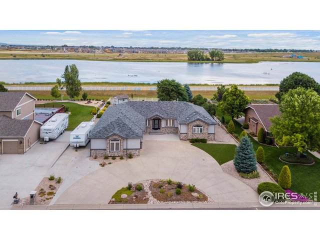 2242 Breckenridge Dr, Berthoud, CO 80513 (#918699) :: The Brokerage Group