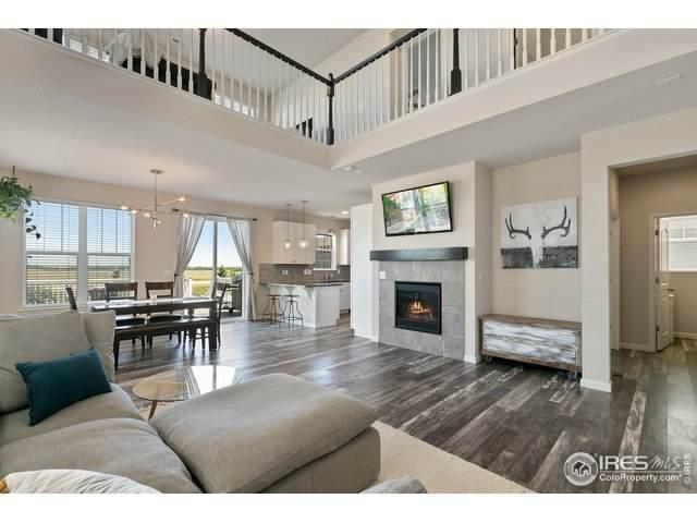3250 Anika Dr, Fort Collins, CO 80525 (MLS #918836) :: Hub Real Estate