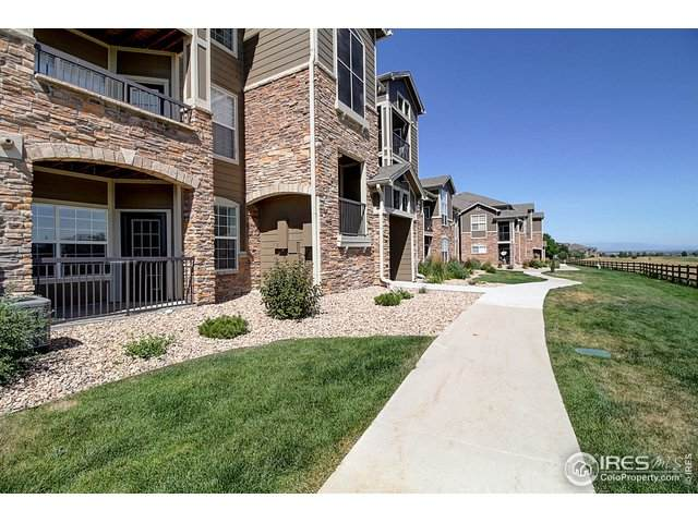 3095 Blue Sky Cir - Photo 1