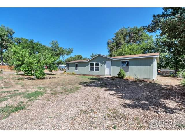 4213 Olympic Dr - Photo 1