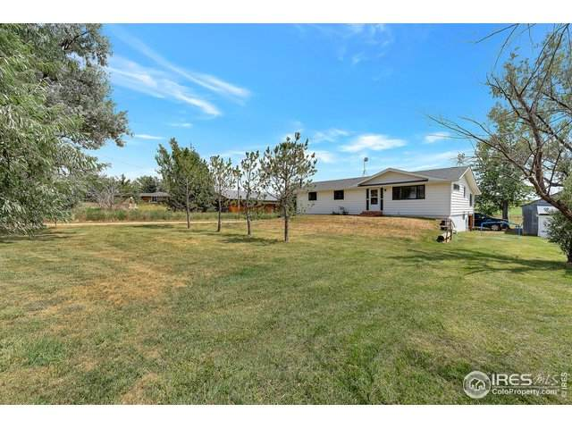 12350 Niwot Rd - Photo 1