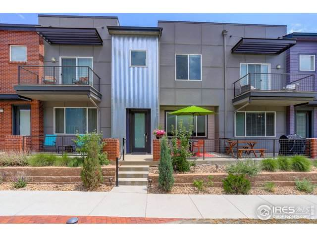 2037 W 67th Pl, Denver, CO 80221 (#919160) :: Kimberly Austin Properties