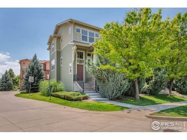 1711 Venice Ln, Longmont, CO 80503 (MLS #919169) :: 8z Real Estate