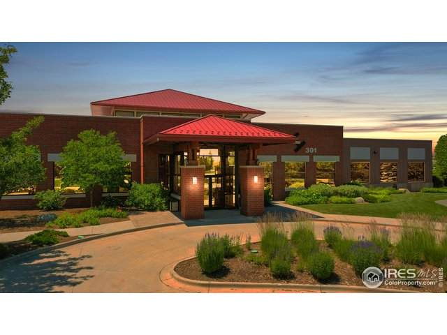 301 Centennial Dr, Milliken, CO 80543 (MLS #919194) :: Wheelhouse Realty