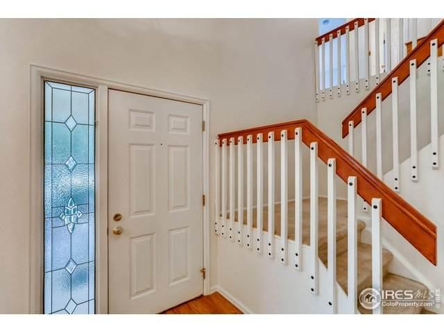 11334 Eaton Way, Westminster, CO 80020 (MLS #919237) :: Hub Real Estate