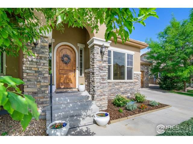 14285 Navajo St, Westminster, CO 80023 (MLS #919324) :: 8z Real Estate