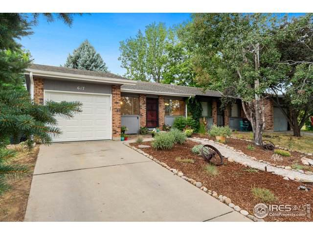 617 46th Ave Ct, Greeley, CO 80634 (#919349) :: milehimodern