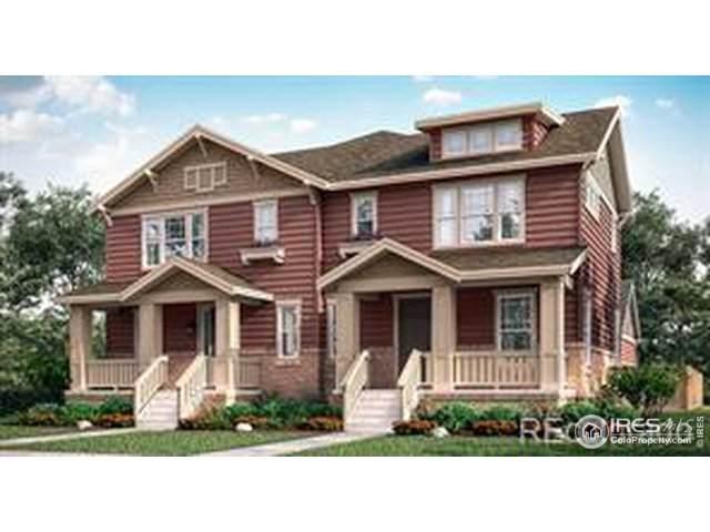 17707 Olive St, Broomfield, CO 80023 (MLS #919442) :: 8z Real Estate