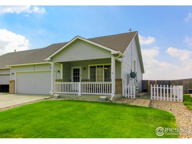 1712 Canary Pl, Loveland, CO 80537 (#919468) :: Re/Max Structure