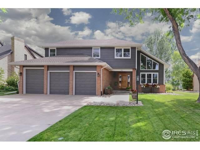3142 Glendevey Dr, Loveland, CO 80538 (#919482) :: Kimberly Austin Properties