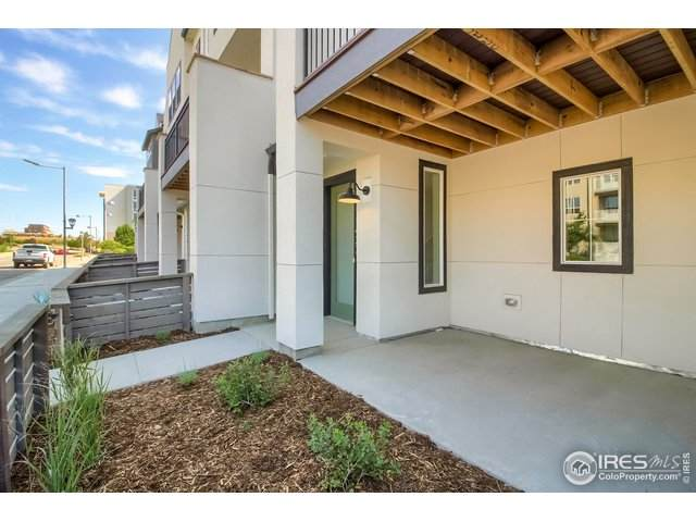 11422 Uptown Ave, Broomfield, CO 80021 (MLS #919489) :: Hub Real Estate