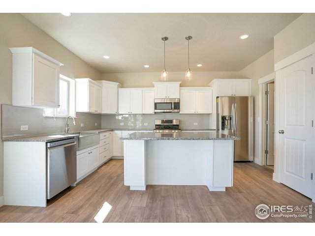 222 Wake St, Frederick, CO 80530 (MLS #919623) :: HomeSmart Realty Group