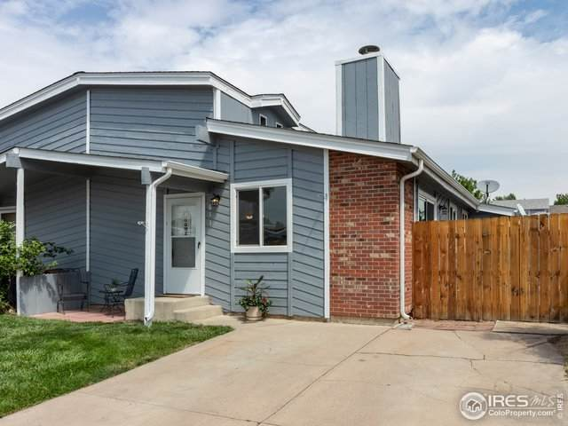 611 Pheasent View Dr, Frederick, CO 80530 (MLS #919694) :: 8z Real Estate