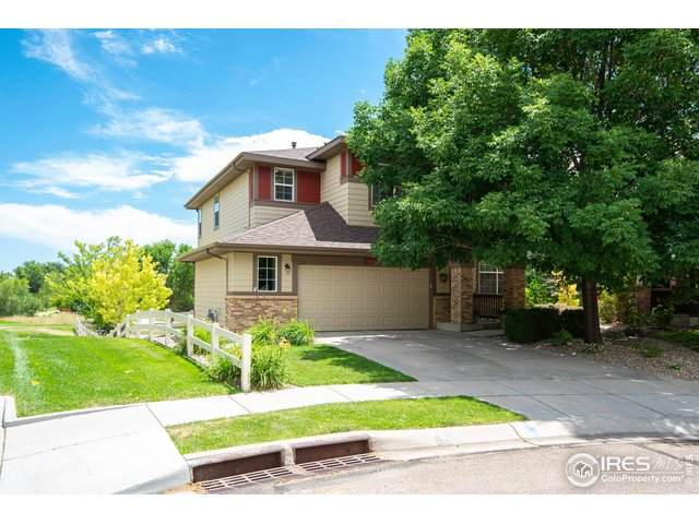 2433 Chandler Ct, Fort Collins, CO 80528 (MLS #919863) :: 8z Real Estate