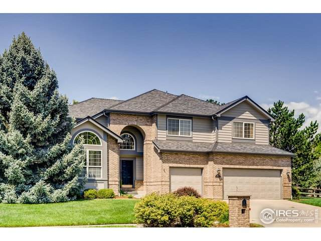 2205 Parkview Dr, Longmont, CO 80504 (MLS #919949) :: 8z Real Estate