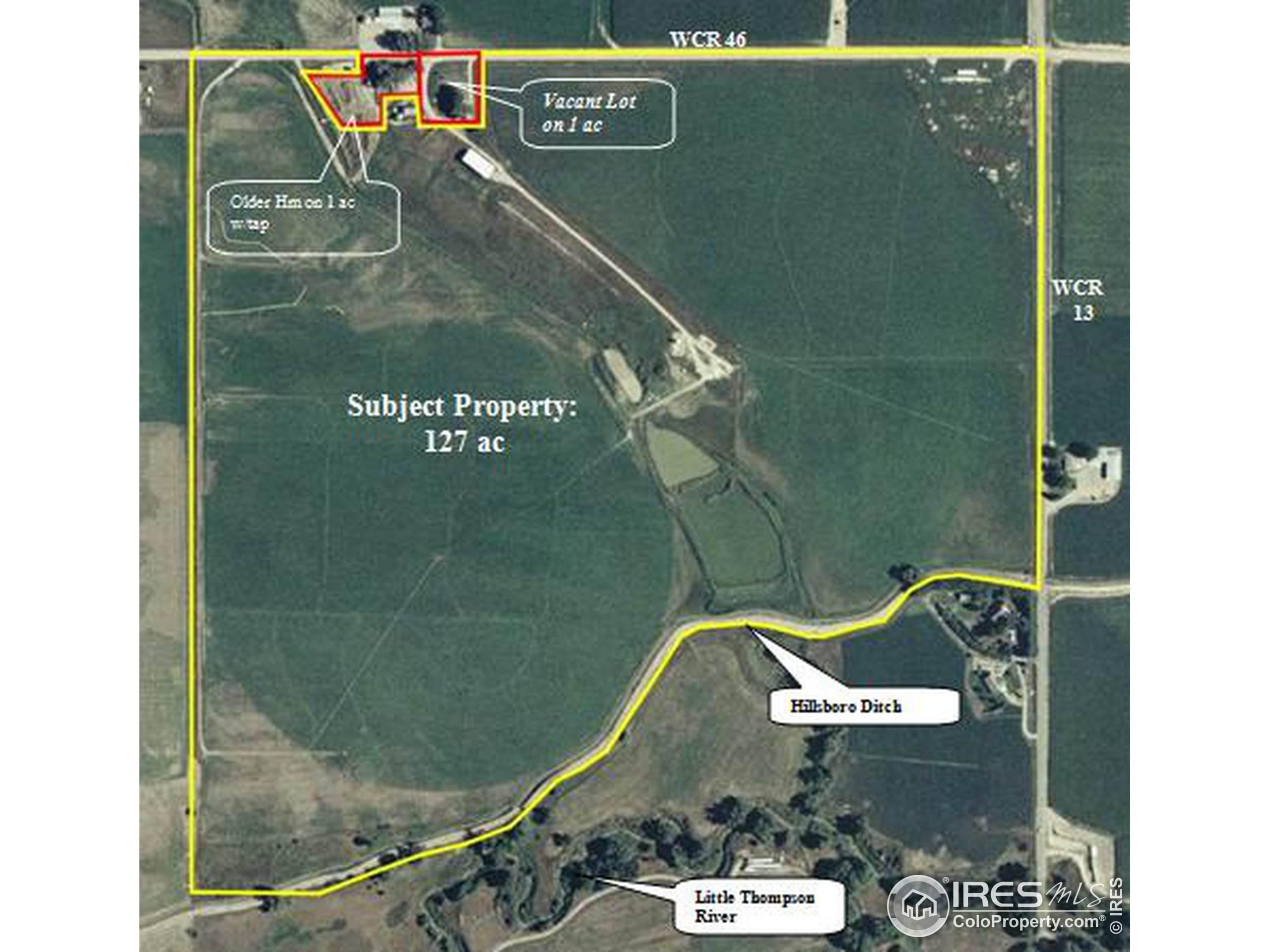 1523 Lodge Ln, Boulder, CO 80303 (MLS #919958) :: Kittle Real Estate