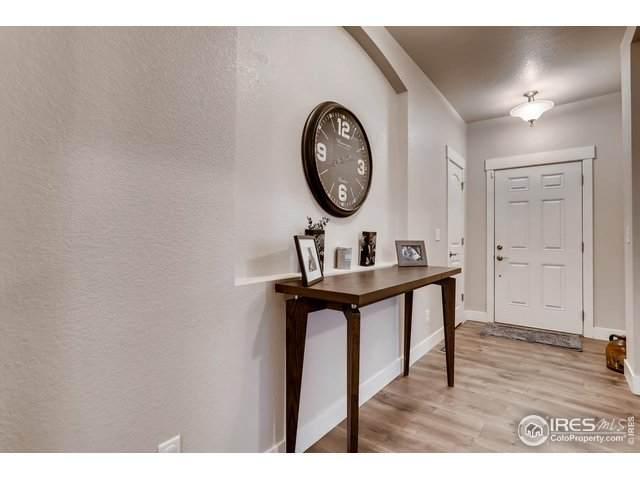 12620 Valentia St, Thornton, CO 80602 (MLS #920026) :: 8z Real Estate