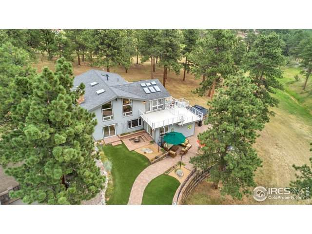720 Mountain Meadows Rd - Photo 1