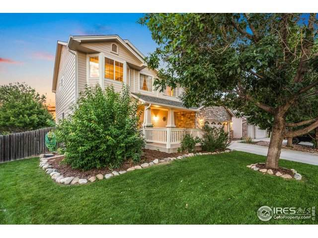 4858 Quail Ct, Frederick, CO 80504 (#920035) :: The Margolis Team