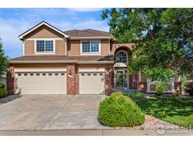 5476 Gulfstar Ct, Windsor, CO 80528 (#920093) :: Kimberly Austin Properties