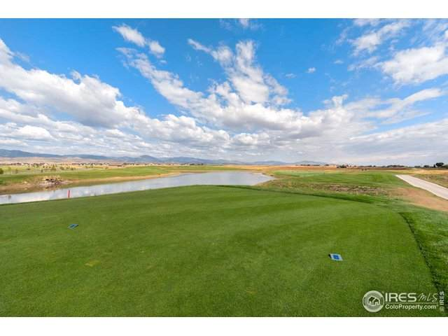 2758 Heron Lakes Pkwy, Berthoud, CO 80513 (MLS #920121) :: Keller Williams Realty