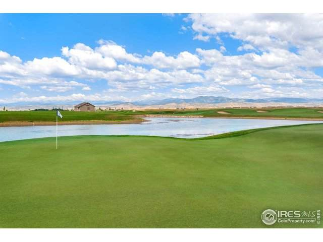 2743 Heron Lakes Pkwy, Berthoud, CO 80513 (MLS #920122) :: Keller Williams Realty