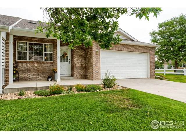 302 Shupe Ct, Loveland, CO 80537 (MLS #920126) :: Tracy's Team