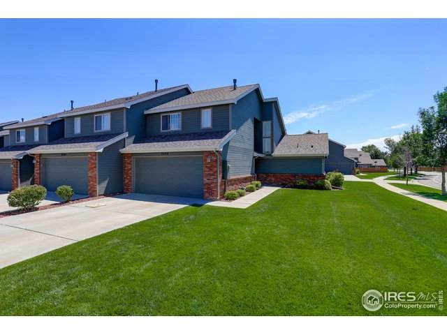 2698 W 46th St, Loveland, CO 80538 (#920193) :: James Crocker Team
