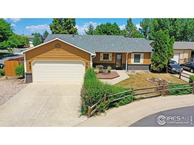 510 Driftwood Pl, Berthoud, CO 80513 (MLS #920208) :: Hub Real Estate