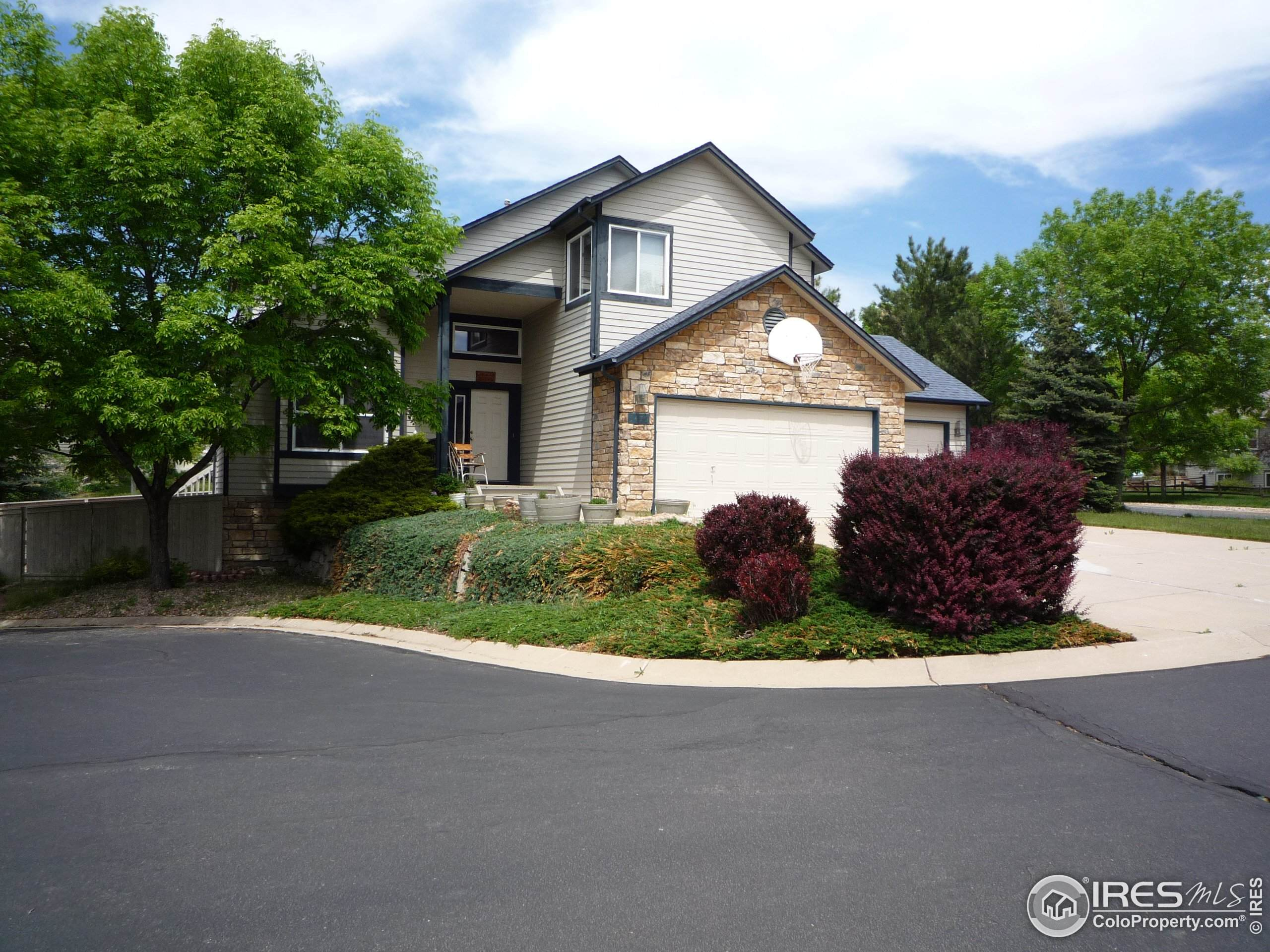 44129 Priddy Ave, Pierce, CO 80650 (#920214) :: The Margolis Team