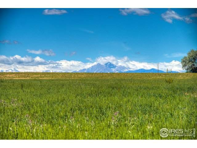 9211 Meadow Farms Dr, Milliken, CO 80543 (MLS #920220) :: Neuhaus Real Estate, Inc.