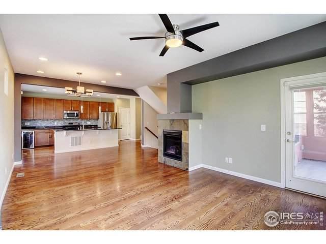 13580 Via Varra, Broomfield, CO 80020 (MLS #920266) :: Hub Real Estate