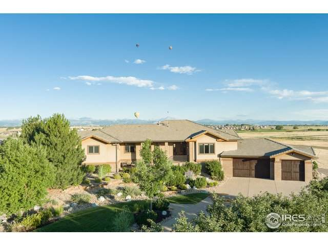 105 Mooney Pl, Erie, CO 80516 (MLS #920296) :: 8z Real Estate